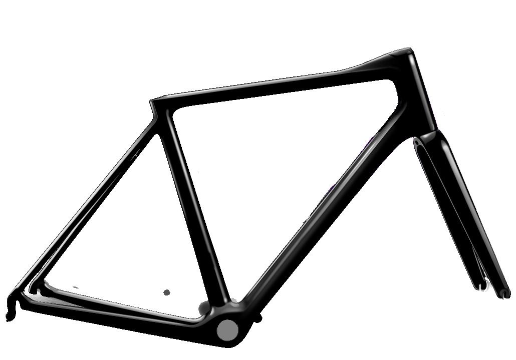 PARLEE Cycles | Altum Paint Configurator
